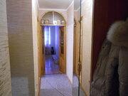 Можайск, 3-х комнатная квартира, ул. Российская д.1, 3600000 руб.