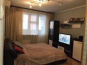 Химки, 2-х комнатная квартира, ул. Молодежная д.50, 6450000 руб.