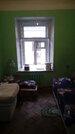 Комната рядом с Кремлем!, 3500000 руб.
