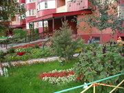 Железнодорожный, 1-но комнатная квартира, ул. Граничная д.38, 3400000 руб.