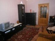 Истра, 2-х комнатная квартира, ул. Рабочая д.5, 2650000 руб.