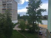 Дмитров, 2-х комнатная квартира, 2-я Комсомольская д.1, 4200000 руб.