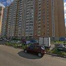 Продается 2-х комн.квартира в Град Московском ул. Радужная 10