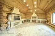 Продаю дом, 9000000 руб.