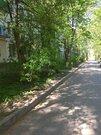Одинцово, 1-но комнатная квартира, ул. Северная д.54, 1500000 руб.