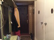 Яхрома, 2-х комнатная квартира, ул. Большевистская д.23, 15000 руб.