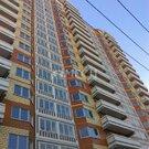 Продажа 1 комнатной квартиры м.Беговая (улица Полины Осипенко)