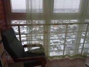 Наро-Фоминск, 1-но комнатная квартира, ул. Маршала Жукова д.16, 4200000 руб.