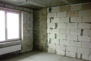 Сергиев Посад, 1-но комнатная квартира, ул. 1 Ударной Армии д.95, 3000000 руб.