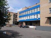 Торговое здание 5456 м2 на Коровинском ш. 35а, 250000000 руб.