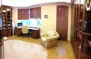 Заречье, 4-х комнатная квартира, ул. Сосновая д.10, 35000000 руб.