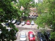 Дмитров, 1-но комнатная квартира, ул. Московская д.7, 3100000 руб.