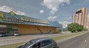 Торговое помещение 800 кв.м., 24000 руб.