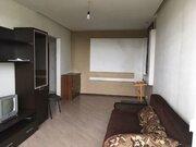 Дмитров, 1-но комнатная квартира, Спасская д.4, 2850000 руб.