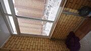 Лобня, 2-х комнатная квартира, ул. Текстильная д.16, 5100000 руб.