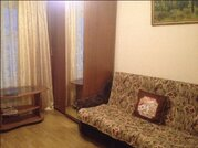 Продается 2-комнатная квартира на Воронежской