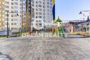Красногорск, 3-х комнатная квартира, Авангардная д.10, 7400000 руб.