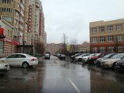 Помещение 370 м2, Красногорск, Южный бульвар, 6, 6486 руб.