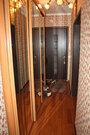 Орехово-Зуево, 2-х комнатная квартира, ул. Красина д.9, 2700000 руб.