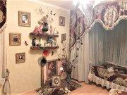 2-комнатная квартира улучшенной планировки, г. Чехов, ул. Весенняя