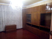Орехово-Зуево, 3-х комнатная квартира, Центральный б-р. д.3, 3050000 руб.