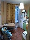 Жуковский, 2-х комнатная квартира, ул. Ломоносова д.д.10, 4800000 руб.