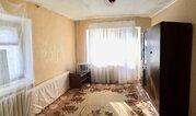 Химки, 1-но комнатная квартира, ул. Мичурина д.29, 3190000 руб.