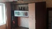 2-комнатная квартира на улице Адмирала Лазарева
