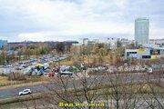 Продаются апартаменты 64,6 кв.м. с ремонтом в центре г. Зеленограда, 5390000 руб.