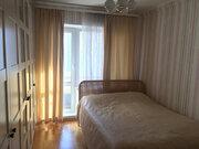 Щербинка, 3-х комнатная квартира, ул. Рабочая д.2, 7400000 руб.