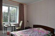 Москва, 3-х комнатная квартира, Маршала Рокоссовского б-р. д.6Б к1, 13950000 руб.