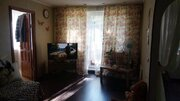 Электроугли, 2-х комнатная квартира, ул. Маяковского д.42 к1, 3250000 руб.