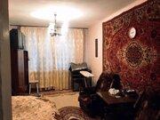 Солнечногорск, 3-х комнатная квартира, улица Подмосковная д.дом 24, 3500000 руб.