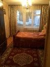 Чайковского, 3-х комнатная квартира,  д.13, 3149999 руб.