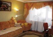 Октябрьский, 2-х комнатная квартира, ул. Текстильщиков д.5, 21000 руб.
