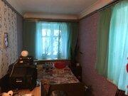 Егорьевск, 2-х комнатная квартира, Плеханова пер. д.13, 1349000 руб.
