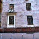Продажа квартиры, м. Пушкинская, Ермолаевский пер.