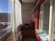 Дубна, 1-но комнатная квартира, ул. Понтекорво д.20, 2550000 руб.