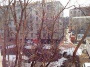 Москва, 2-х комнатная квартира, ул. Боровая д.14, 8000000 руб.