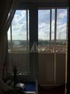 Люберцы, 1-но комнатная квартира, Барыкина д.10/2, 4000000 руб.