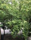 Москва, 1-но комнатная квартира, ул Чёрное Озеро д.12, 6200000 руб.