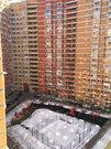 Щербинка, 1-но комнатная квартира, Барышевская Роща ул д.12, 5500000 руб.