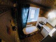 Клин, 2-х комнатная квартира, ул. Литейная д.6 к17, 2900000 руб.