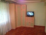 Щелково, 1-но комнатная квартира, ул. Парковая д.11А, 2699000 руб.
