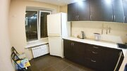 Истра, 1-но комнатная квартира, ул. Шнырева д.2, 3700000 руб.