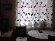 Продается квартира, Подольск, 35м2