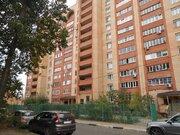 Красногорск, 2-х комнатная квартира, ул. Циолковского д.17, 8000000 руб.