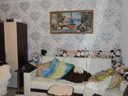 Продается просторная двухкомнатная квартира в элитном доме