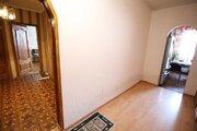 Развилка, 3-х комнатная квартира,  д.39, 6200000 руб.