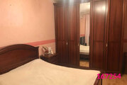 Москва, 3-х комнатная квартира, ул. Сумская д.8к2, 10100000 руб.